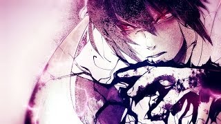 getlinkyoutube.com-Uchiha Sasuke AMV - Sorrow And Hatred