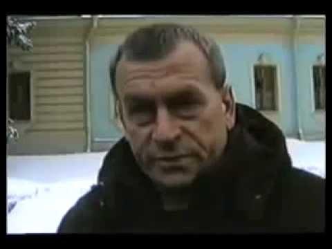 ЖЕРТВА ЧИПИЗАЦИИ; МИКРОЧИП ПОД КОЖУ; RFID - УКРАИНА