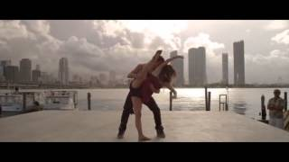 getlinkyoutube.com-Step Up 4 - Last Dance Emily And Sean Scene Official