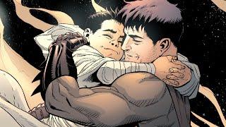 getlinkyoutube.com-Damian Returns - Titanium