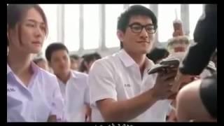 getlinkyoutube.com-A Teacher and a Student's Story(Inspirational)