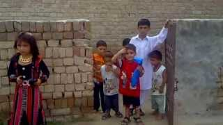 getlinkyoutube.com-KARAK  KHOJAKI KALA EID  DAY 2013 SHAHID ZAMAN 1