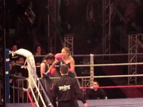 nuit des titans chauss'fight el abraoui-capell boxe round 4