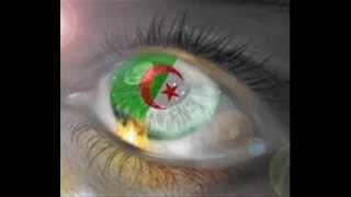 getlinkyoutube.com-قراءة جماعية لسورة الرحمان من الجزائر
