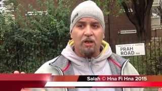 getlinkyoutube.com-نصيحة من مغترب جزائري إلى ناس جيجل  وجميع من يشاهد هذا الفيديو  Ness Elghourba London