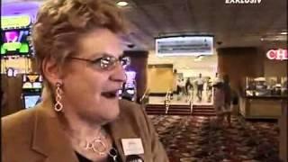 getlinkyoutube.com-3-5 BBC Exklusiv Amerika Extrem   Zocken in Las Vegas