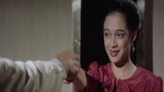 Tergoda Rayuan (HD On Flik)   Trailer
