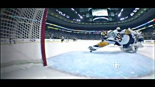 NHL SuperSkills 1/24/09