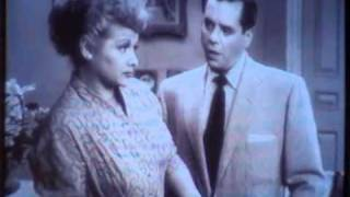 getlinkyoutube.com-I Love Lucy - Dominant Ricky
