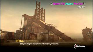 getlinkyoutube.com-How to use the buttons_default.cfg infection! MW2 PS3 1.14