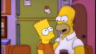 getlinkyoutube.com-Homero Simpson La mujer es como la cerveza