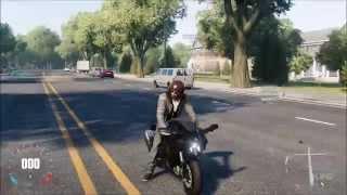 getlinkyoutube.com-The Crew: Wild Run Gameplay (PC HD) [1080p60FPS]