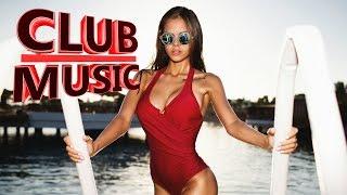 getlinkyoutube.com-New Best RnB Hip Hop Urban Club Music Mix 2016 - CLUB MUSIC