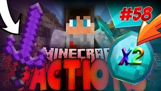 "getlinkyoutube.com-""COSMIC CHALLENGE + 2 NEW GKITS!!"" Minecraft COSMICPVP Factions #58 (Pleb Planet)"