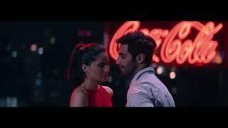 Love this Coca Cola Ad