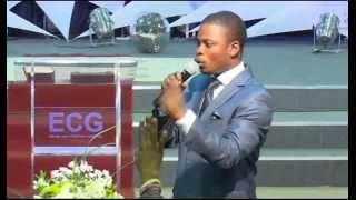 getlinkyoutube.com-Rehoboth Anointing Teaching-Prophet Shepherd Bushiri