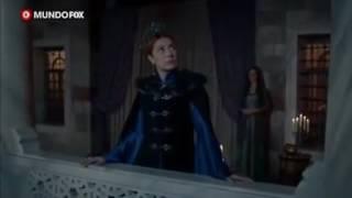 getlinkyoutube.com-Suleiman El Gran Sultan Capitulo 271