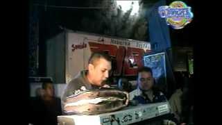 getlinkyoutube.com-SONIDO SIBONEY PRESENTACION EN  CARNAVAL SANTA CRUZ MEYEHUALCO 2012.mpg