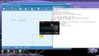 getlinkyoutube.com-internet unlimitted tanpa kuota by VPN 0896-7181-8000