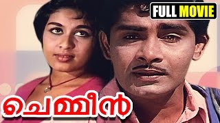 getlinkyoutube.com-Malayalam Full Movie Chemmeen | Malayalam Evergreen Romantic Movie