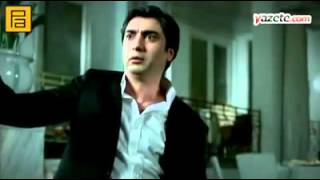 getlinkyoutube.com-رقصة مراد و ميماتي في عرس ميماتي.mp4