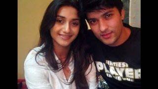 getlinkyoutube.com-เผยโฉมแฟนอนัส ราชิด หรือ สุราช พระเอกละคร ลิขิตรักนี้เพื่อเธอ ( Diya Aur Baati Hum ) ทางช่อง JKN