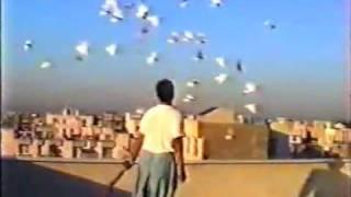 getlinkyoutube.com-KAFTAR - IRAJ ZAGHI - TEHRAN MAJIDDIE 1997- PART 2