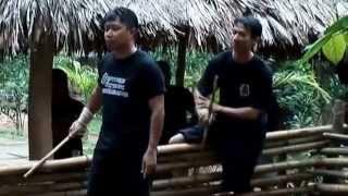 getlinkyoutube.com-Kali Dokumentation (Englisch)