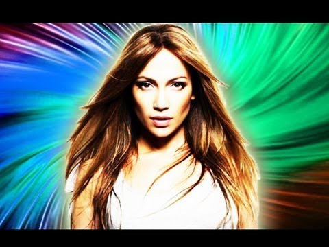 Jennifer Lopez - Goin' In ft. Flo Rida (NOT Official Music Video Freestyle Parody)
