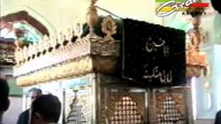 getlinkyoutube.com-Aye Bali Sakina Mujhe Aafat Se Chhudao   Irfan Rizvi   Munajat Ya Fatima Zehra   Radha Bidi Company