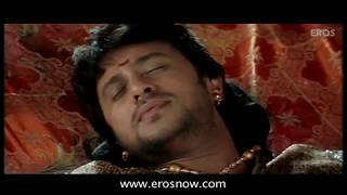 getlinkyoutube.com-Namitha's plan foiled - Jagan Mohini