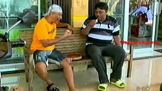 getlinkyoutube.com-Jejak Si gundul - Kue Adee kak nah,Meusekat & Masakan Kerang U nam