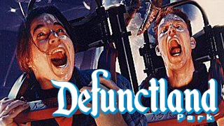 Defunctland: The History of ExtraTERRORestrial: Alien Encounter width=
