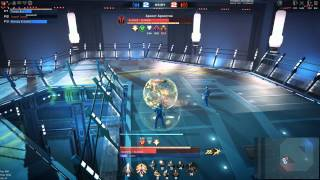 getlinkyoutube.com-Skyforge PVP Paladin 3
