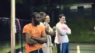 getlinkyoutube.com-NBA 선수의 일반인 능욕영상