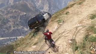 getlinkyoutube.com-GTA 5 BRUTAL Kill Compilation #102 (Grand Theft Auto V Gameplay Funny Moments)