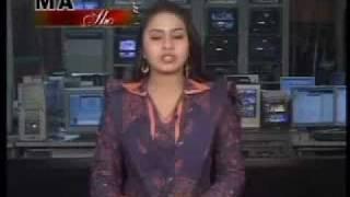 getlinkyoutube.com-KTN Mag Show Re-Takes Directed by Qadir kandhir, Host Samar Nizam