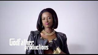 getlinkyoutube.com-Linah - Ole Themba (Official Video)