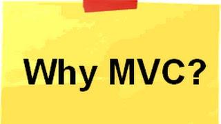 getlinkyoutube.com-Why ASP.NET MVC and MVC vs WebForms ? ( Learn MVC  5 series)