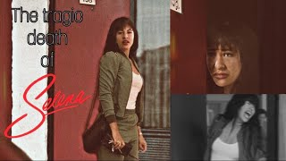 getlinkyoutube.com-The Tragic Death of Selena