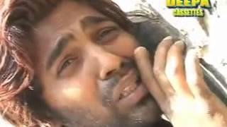 Nagpuri Sad Songs 2015    Gori Re De Debu Jaan    Bedardi Selem Zhakhmi Dil    Nagpuri Khorta Songs