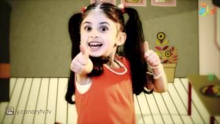 getlinkyoutube.com-فيديو كليب حليت الواجب - ريماس العزاوي - بدون إيقاع