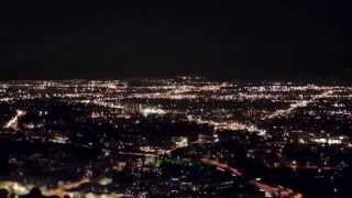 getlinkyoutube.com-After Effects Temple FREE - Soon Epic (HD)
