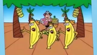 getlinkyoutube.com-Elmo's World Full Episode *** Bananas