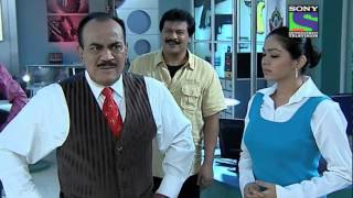 CID - Episode 579 - Beherupiya
