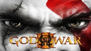 getlinkyoutube.com-God Of War 3 Walkthrough : Complete Game