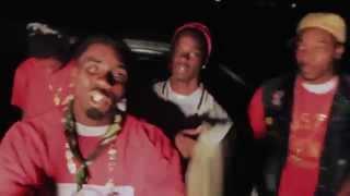 getlinkyoutube.com-Trap Boyz - Trap Anthem