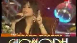 getlinkyoutube.com-الشاعرة نهى نبيل قالت قصيدة غزل ورد عليها واحد.wmv