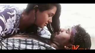 getlinkyoutube.com-Tamil Hot Songs 43 (Devayani hot) Thotta chinungi