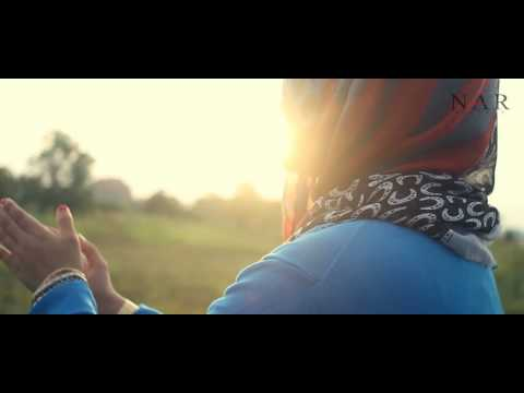 Najwa Latif - AdaMu | Official Music Video